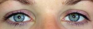 eyeliner_na